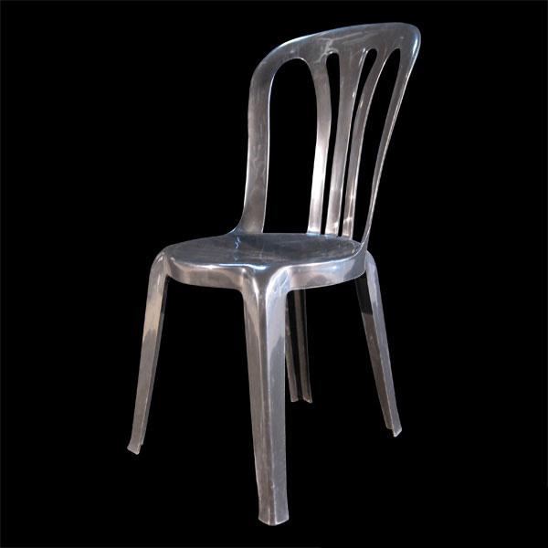 lloguer cadires: